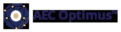 AEC Optimus Logo